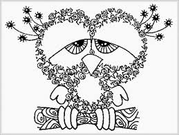 Small Picture Free Adult Inspirational Coloring Pages Coloring Pages Kids
