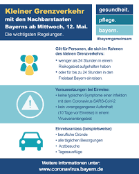 From august 26, the incidence classification over 50 will apply to munich, which means that stricter contant restrictments come into force. Coronavirus Wir Informieren Landkreis Hof