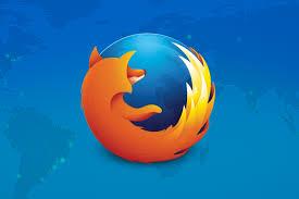 Mozilla se unió a Ubisoft para desarrollar nuevas versiones de Firefox