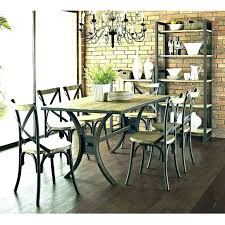 small round table and two chairs small kitchen table and 2 chairs photo inspirations