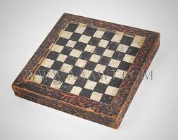 Antique Wooden Game Boards Antique Game Boards Backgammon Boards Gameboards Parcheesi 89