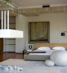 Schlafzimmer Komplett Günstig Poco Unglaublich Kleines Grundrisse
