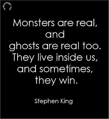 Stephen King Quotes On Love New Best Of Stephen King Love Quotes 48 Best Think The Dark Side Images