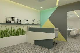 office interior images. Office Interior Saint Design Styles Images
