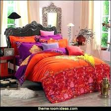 bohemian bed set comforter bedding sets with a few simple details pertaining to bohemian comforter sets