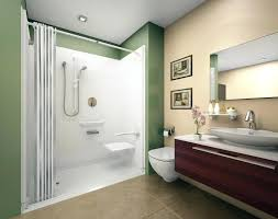 free standing shower curtain bathroom clawfoot tub shower curtain rod you can make yourself