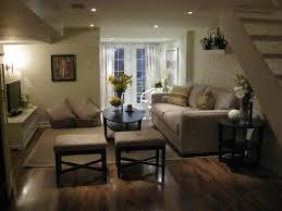 Velvet Living Room Furniture Interior Splendid Aqua Brown Plus Grey Living Room Plus Light