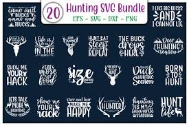 Fish deer duck hunting hook season cut files svg cut file cricut designs silhouette cameo. 598 Hunting Svg Designs Graphics