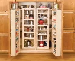larder storage cupboard img storage cabinet with doors kitchen storage solutions pantry white