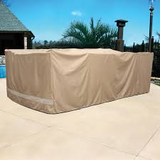 home depot furniture covers. Gallery Of Patio Furniture Covers 8211 Accessories The Home Depot O