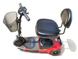 pride pep pal mm222 scooter parts pride parts all mobility pride pep pal mm222 scooter parts pride parts all mobility brands mobility scooter and power chair parts monster scooter parts