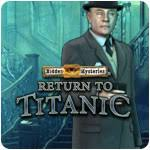 On april 14th, 1912 the titanic hits an iceberg and within an hour has already sank to the bottom of the atlantic. Hidden Expedition Titanic Game Review Download And Play Free Version
