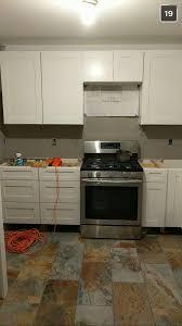 Julias Kitchen Cabinets Designs