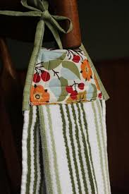 Kitchen Towel Hanging Kitchen Kitchen Hand Towels Within Voguish How To Sew A Hanging