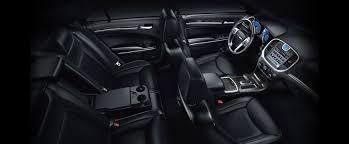 2014 chrysler 300 interior. share 2014 chrysler 300 interior 1