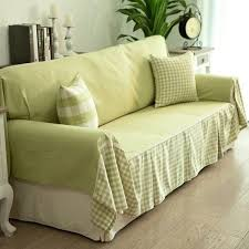 sofa covers. Inspiring DIY Sofa Slipcover Ideas 10 About Covers Cheap On Pinterest Couch