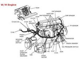 similiar 2006 suzuki forenza engine diagram keywords 2006 suzuki forenza engine diagram