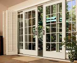 patio doors staten island the men