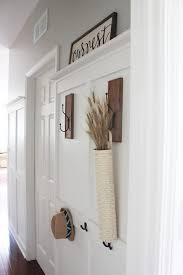 Coat Rack Board DIY Board and Batten Coat Rack Wall Hometalk 14