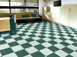 armstrong vinyl composition tile tile classic black armstrong commercial vinyl tile installation instructions