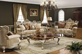 modern room italian living. Livingroom:Italian Living Room Furniture Setsmegjturner Com Megjturner Licious Classic Sets Modern Rooms Antique Set Italian