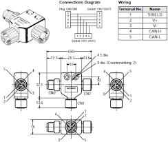 devicenet peripheral devices devicenet peripheral devices devicenet peripheral devices dimensions 22