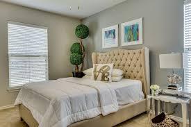 Apartments in Lafayette LA | La Veranda | Luxury Apartment Homes