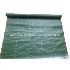 garden mat. garden pp weed mat china e