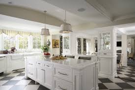 replace fluorescent light fixture in kitchen ideas for replacing fluorescent lighting bo silver empire
