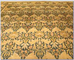 william morris rugs uk