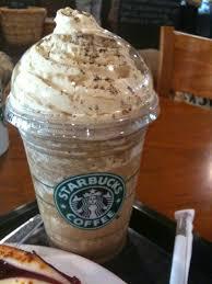 starbucks frap tumblr. Wonderful Frap The Biscotti Frappuccino On Starbucks Secret Menu To Frap Tumblr T