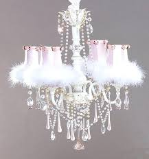 shabby chic chandeliers mini chandelier shades