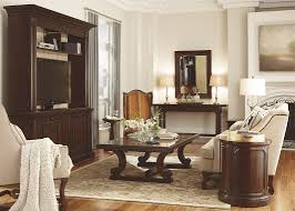 Traditional Chairs For Living Room Interior Marvelous Neutral Living Room Blending Modern And