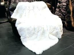 small faux fur rugs faux fur accent rug white fur accent rug small black sheepskin rug small faux fur rugs