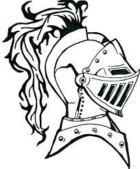 Knights Coloring Pages Knights Coloring Pages Nexo Knights Vehicles