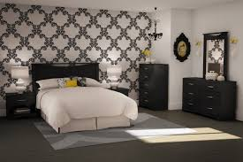 traditional furniture traditional black bedroom. beateous bedroom wallpaper decoration plus exciting modern black storage ideas and traditional mirror design furniture t
