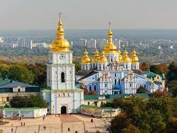 Украинское барокко — Википедия