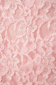 pink lace background tumblr. Brilliant Background Pink Lace And Wallpaper Image On Pink Lace Background Tumblr A