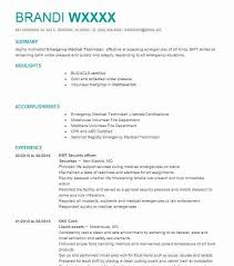 Find Resume Examples In Sikeston, Mo   Livecareer