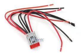 metra 71 5520 1 (met 7155201) reverse wiring harness for select Metra 70 5520 Wiring Diagram product name metra 71 5520 1 metra 70-5520 wiring diagram
