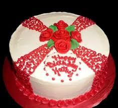 Female Adult Birthday Cakes