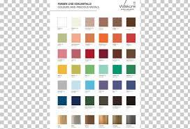 Pantone Color Chart Blue Pantone Color Chart Kakao Friends Rgb Color Model Png
