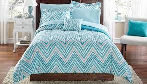 light dark dorm collections ruffle bedspread cotton twin set comforter mermaid single bedding and sets sheet