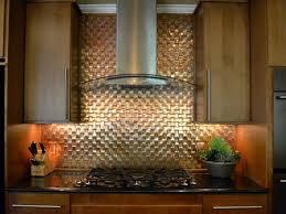 ... Large Size Of Uncategories:under Counter Kitchen Lights Kitchen Cabinet  Lighting Non Wired Under Cabinet ...