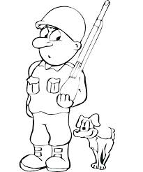 Roman Soldier Coloring Pages Free Roman Military Coloring Sheets