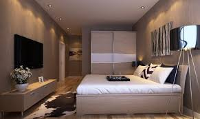 diy master bedroom wall decor. Modern Concept Diy Master Bedroom Wall Decor With Cute Wardrobe E