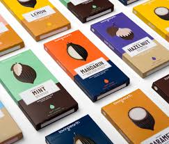 chocolate bar wrappers food trend chocolate bar designed wrappers