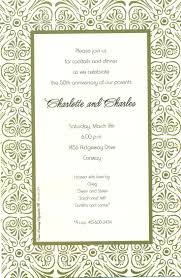 best images about southern invitations rehearsal able dinner invitations templates printable rehearsal dinner invitation templates hd