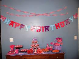 Abby Cadabby Party Decorations Abby Cadabby Cake Ideas Ideas For Abby Cadabby Birthday Party