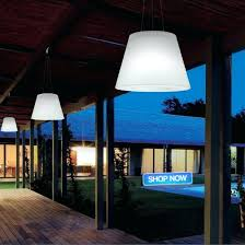 large outdoor pendant lighting. plain pendant exterior pendant lighting hook portable large outdoor  uk on large outdoor pendant lighting